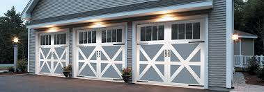 Read more about the article Reasons to Hire a Garage Door Repair Professional