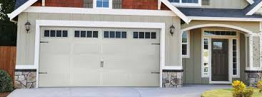 Top 5 Aspects That Impact Garage Door Repair Fix Cost
