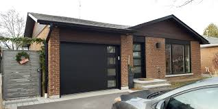 Simple Garage Door Repairs Which You Can Fix Yourself