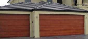 Garage Door Repair – Cut Down the Costs
