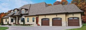 Read more about the article All You Need to Know About Modern Garage Doors