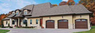 All You Need to Know About Modern Garage Doors