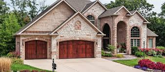 Read more about the article Garage door spring replacement project
