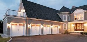 Read more about the article Things to Look While Buying a Garage Door Opener